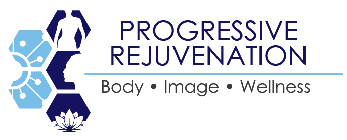 Progressive Rejuvenation