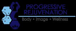Progressive Rejuvenation