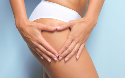How Efficient is Cellutone in Treating Stretch Marks and Cellulite?