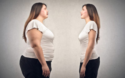 Is Vanquish Me Effective for Fat Removal?